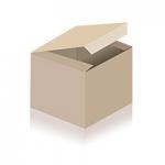 2x CELLONIC Datacable for Philips GoGear Vibe / Raga / Muse USB Data Cable
